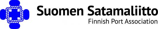 satamaliitto-logo.jpg