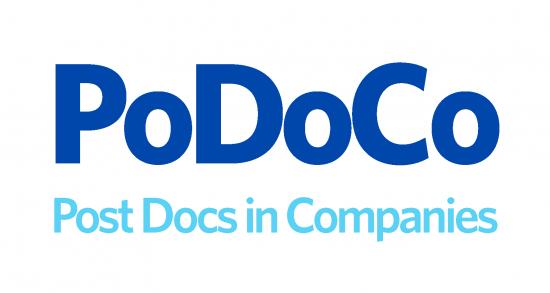 podoco_logo.png