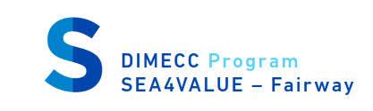 sea4v_program_logo_web-jpg.jpg