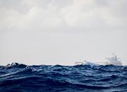 Laivojen etäluotsausta ja turvallisempaa väylänavigointia: DIMECCin Sea for Value -ohjelma antaa meriteollisuudelle valmiuksia robottilaivojen aikaan