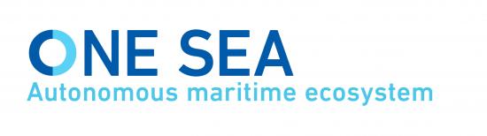 dimecc-one-sea-logo.jpg