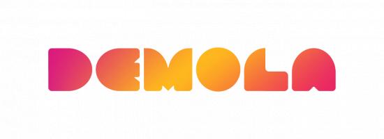 demola-logo_keltapuna_vaaka.png