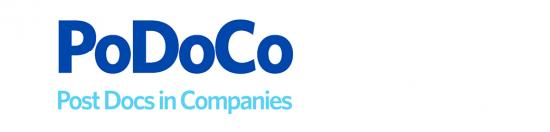 network-logos_podoco_web.png