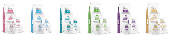 brit-care-grain-free-salmon-potato.jpg