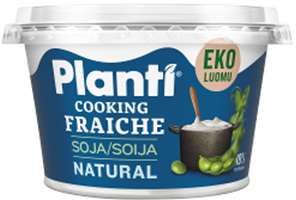 planti-cooking-fraiche-natural.png