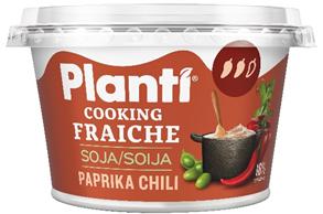 planti-cooking-fraiche-paprika-chili.png
