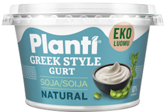 planti-greek-style-gurt.png