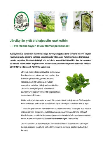 tiedote-jarvikylan-yrtit-biohajoaviin-ruukkuihin.pdf