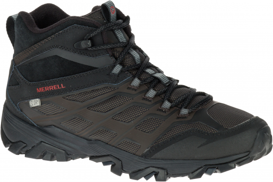 merrell-moasb-fst-ice-thermo-waterproof_men_black.jpg