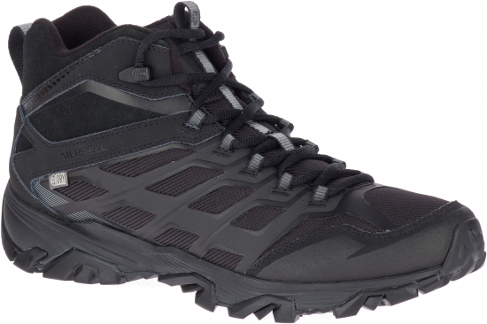 merrell-moasb-fst-ice-thermo-waterproof_men_blackblack.jpg