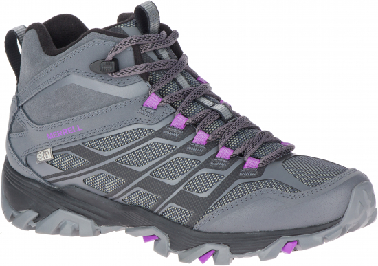 merrell-moasb-fst-ice-thermo-waterproof_women_steel.jpg