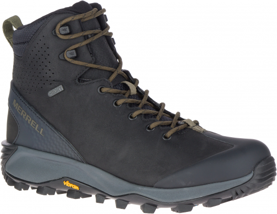 merrell-thermo-glacier-mid-waterproof_men_black.jpg