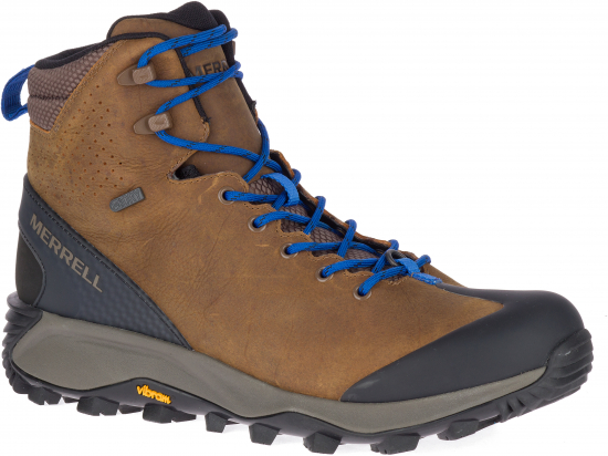 merrell-thermo-glacier-mid-waterproof_men_tan.jpg