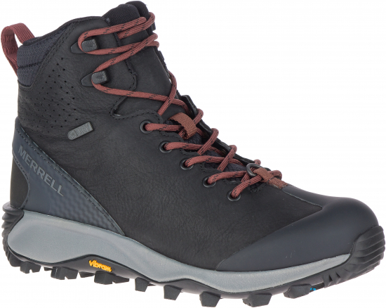 merrell-thermo-glacier-mid-waterproof_women_black.jpg