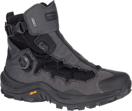 merrell-thermo-rogue-2_boa_men_black.jpg