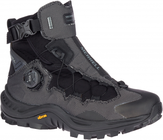 merrell-thermo-rogue-2_boa_women_black.jpg