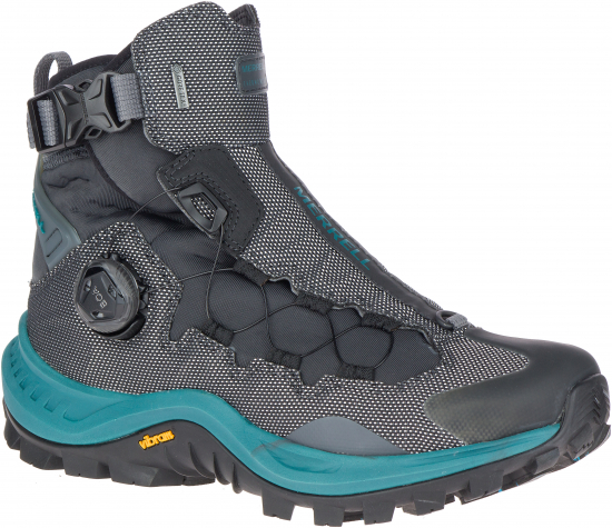 merrell-thermo-rogue-2_boa_women_granite.jpg