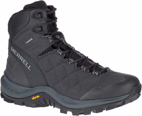 merrell-thermo-rogue-2_men_black.jpg