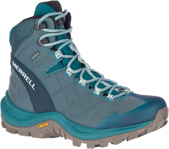 merrell-thermo-rogue-2_women_cobalt.jpg