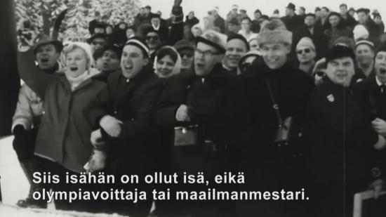 trailer_mr_seefeld_jaljet_lumessa_uusi_face_tekstitys_yle_urheilu_janinpaja-1.mp4