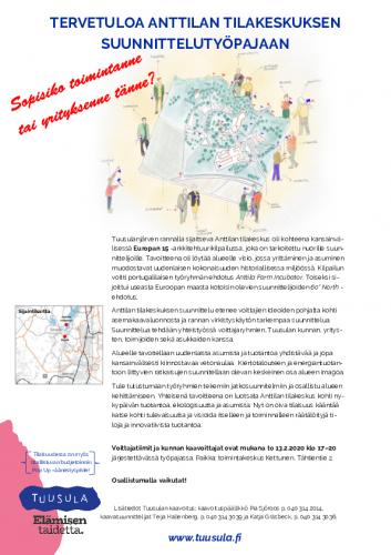 kutsukirje-suunnittelutyopajaan.pdf