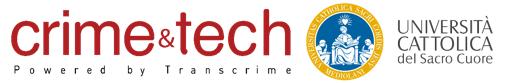 crimetech_logo_rbg.png