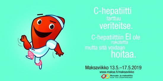 maksaviikko-chepatiitti-tarttuu-veriteitse.jpg
