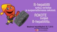 hepatiittipaiva-bhepatiitti-web.jpg