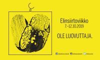 elinsiirtoviikko-sydan-ole-luovuttaja-keltainen.jpg