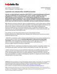 lehdisto-cc-88tiedote-lujatalolle-alan-edistyksellisin-5d-bim-ja-cc-88rjestelma-cc-88.pdf