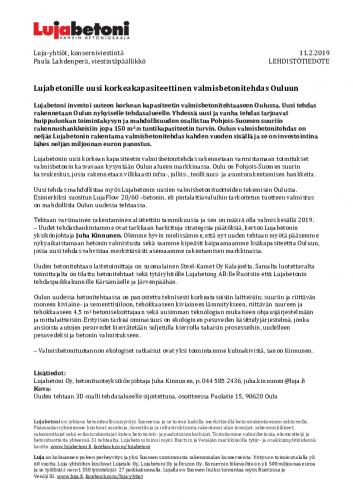 lujabetonille-uusi-korkeakapasiteettinen-valmisbetonitehdas-ouluun.pdf