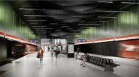 kaitaan-metroasema-havainne.jpg