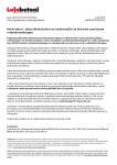 raide-jokeri-tuo-lujabetonille-sen-historian-suurimman-valmisbetonikaupan.pdf