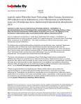 lujatalo-urakoi-wa-cc-88rtsila-cc-88n-smart-technology-hubin.pdf