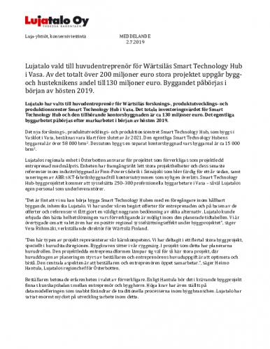 lujatalo-urakoi-wa-cc-88rtsila-cc-88n-smart-technology-hubin_se.pdf