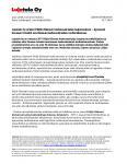 tiedote-lujatalo-urakoi-pa-cc-88ija-cc-88t-ha-cc-88meen-keskussairaalan-laajennuksen.pdf