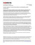 lujatalo-rakentaa-tuusulaan-historiallisesti-merkitta-cc-88va-cc-88lle-kasarmialueelle.pdf