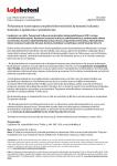 lehdisto-cc-88tiedote-pirkanmaan-suurimpaan-ympa-cc-88risto-cc-88investointiin-kymmenia-cc-88-tuhansia-kuutioita-lujabetonin-ruiskubetonia.pdf