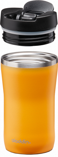 cafe-thermavac-e2-84-a2-0.25l-sun-yellow-hero-lid.png