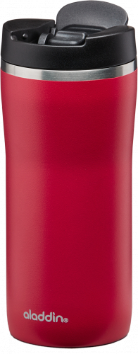 mocca-thermavac-e2-84-a2-0.35l-cherry-red-hero-open.png