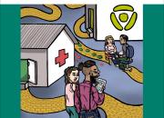 Nuorisobarometri 2020: Nuoret pääosin tyytyväisiä palveluihin, ongelmia erityisesti kohdennetuissa palveluissa