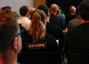 Johtava suomalainen DevOps-yritys Eficode on avannut ryminällä toimiston Müncheniin