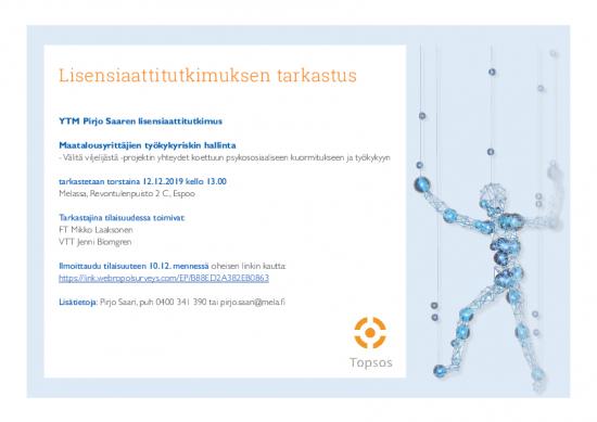 kutsu-lisensiaattitutkimuksen-tarkastukseen.pdf