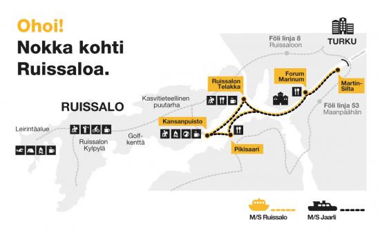 folin-vesibussin-reittikartta.jpg