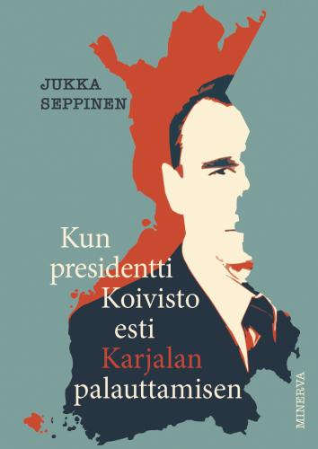 kun_presidentti_koivisto_esti_karjalan_palauttamisen_240.jpg