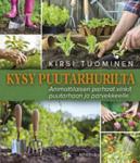 kysy_puutarhurilta_72.jpg