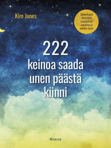 222_tapaa_saada_unenpaasta_kiinni_240.jpg