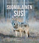 suomalainen_susi_etukansi_240ppi.jpg
