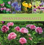 pihan_perinnekasvit_etukansi_240ppi.jpg