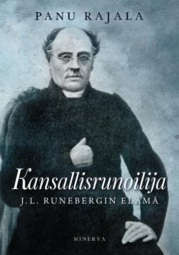 kansallisrunoilija_etukansi_3_240ppi.jpg